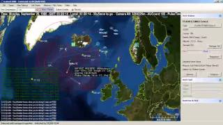 COMMAND Episode 2 Part 3 GIUK Sandbox - Command: Modern Air/Naval Operations