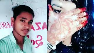 Like video my |story new video Apk tech And funny