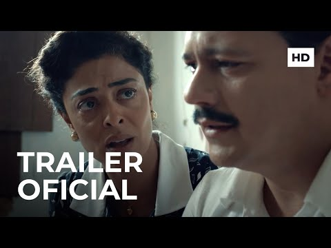 predestinado---trailer-oficial