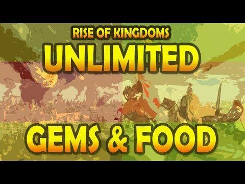 Full Download] Rise Of Kingdoms Hack Rise Of Kingdoms Mod Apk Rise