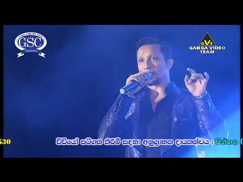 Purple Range Live Show @ Navinna - 2017 : Part-2