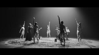 Youtube: Zettai Reido / Akai Ko-en