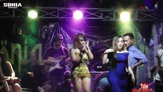 Download Mp3 Dj Gadis Bali - Miss Ayu Raysa - Rida Farida