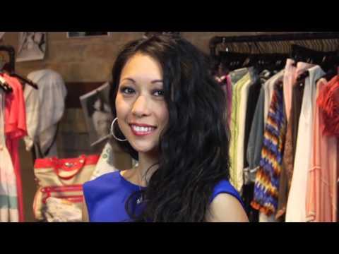 Online Fashion Women Clothing Shopping Store India