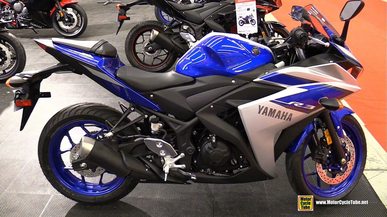 Buy new and pre-owned yamaha products at capitol yamaha buy new and. The yzf-r3 abs model also features an antilock braking system to boost rider.