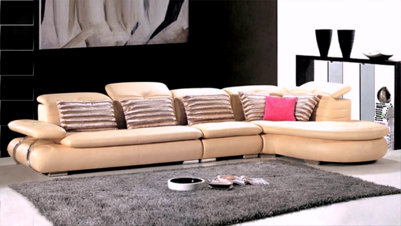 Furniture Hub Sofas Youtube