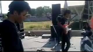 Download Video TEWAS Surabaya Death Core MP3 3GP MP4