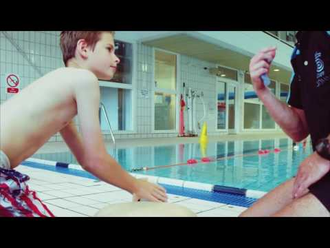 Banbridge Leisure Centre Swimming Programme