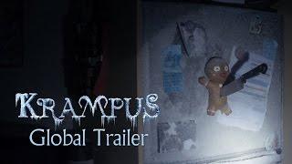 PARKELJ - trailer A