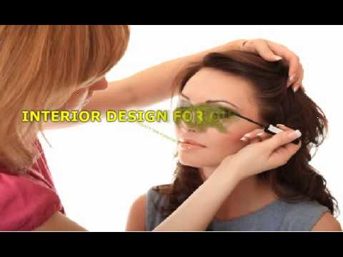 Complete A Cosmetology Course Online