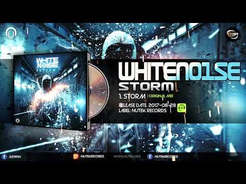 WHITENO1SE - Storm