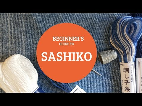 this-is-how-i-repaired-my-jeans-with-sashiko!!!- -repair-or-diy-your-clothes!!-💚🌍
