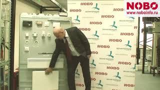 Обзор линейки конвективных обогревателей Nobo