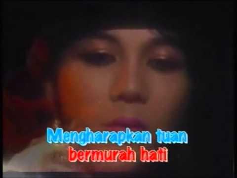 Terpaksa - Rhoma Irama (Perkumpulan Wong Ngimbang)