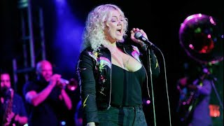 Elle King: The 'Catfish' Co-Host's Mom and Dad