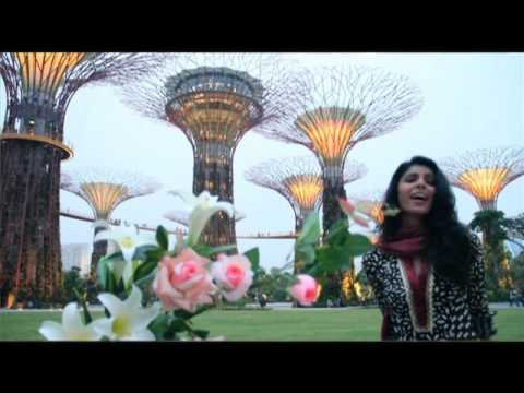 [Belan 4] Vishesamanaval Naan video