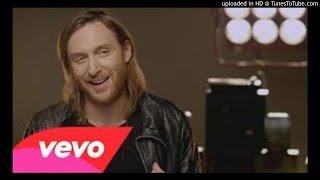 David Guetta - Say me ft. Taylor Swift, Ed Sheeran (New 2016 release)