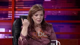 PROVOKACIJA -  Nora Malaj  15 janar 2019  | ABC News Albania