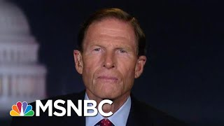 Democrats Win Victory In Lawsuit Against Trump As Mueller Agrees To Testify | The Last Word | MSNBC