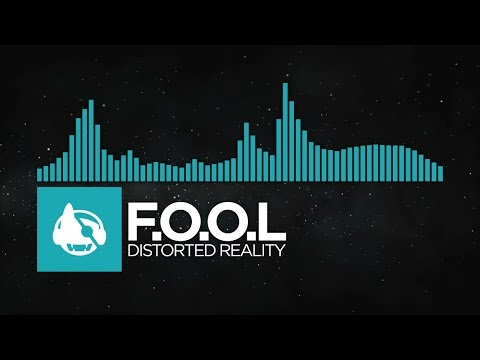 [Synthwave] - F.O.O.L - Distorted Reality [Knight EP]