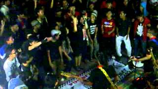 Video ORIND - Jatuh Cinta @Basecamp - HUT ke-3 Orind 1 Juni 2013 download MP3, 3GP, MP4, WEBM, AVI, FLV Mei 2018