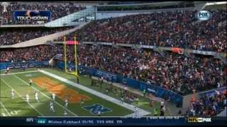 Chicago Bears 2012-2013 Season Highlight / 2013-2014 Pump-Up (REMIX)