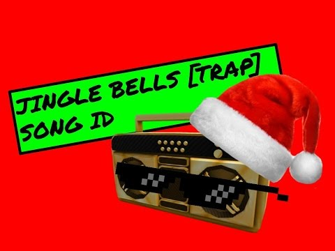 Christmas Roblox Id.Roblox Id Loud Christmas Roblox Hack Pc 2019