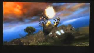 Liste des jeux PC de 2011 (HD) ( hamdouchJC5 )