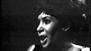 Watch Shirley Bassey The Liquidator video