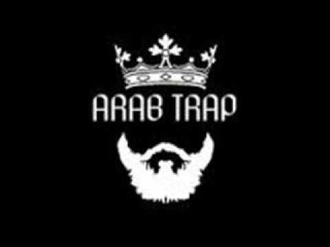 ARAB TRAP mix 009