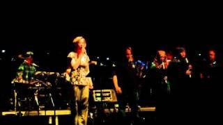MIDI Ensemble - Fifth Element