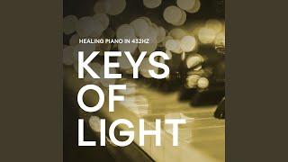 Play Healing Keys of Light
