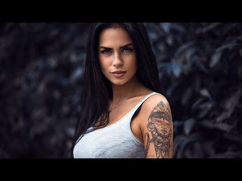 Best Remixes of Popular Songs ULTRAMIX 2017 - 2018 | Best Pop & EDM Songs Of The Year Dance Mix