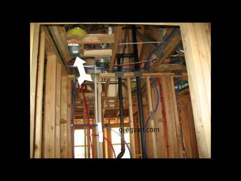 Don't Cut Engineered Roof Trusses - Warning to Do-It-Yourselfers and