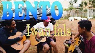 Download BENTO - IWAN FALS (COVER) BY : XOCI 002 Feat Teman Musik #iwanfals