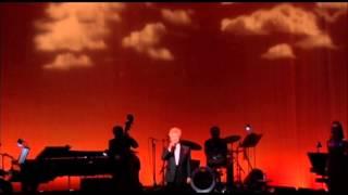 ロシアの名曲「鶴♪.Журавли」 唄 麻生恵.