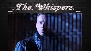 The Whispers: Season 1, Episode 13 - Game Over