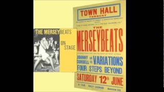 MERSEYBEATS-IT
