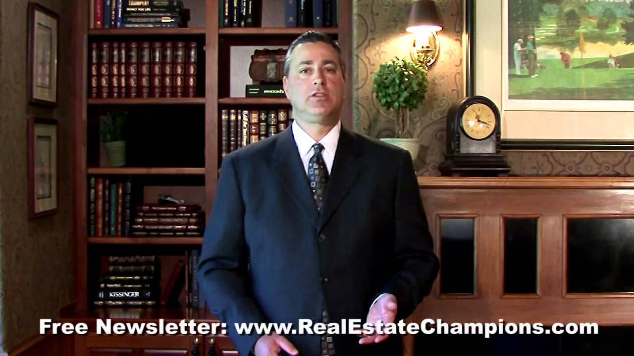 Real Estate Motivational Training Its The Start That Stops Most