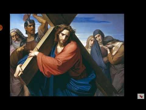 Христос Воскресе! Византийский распев