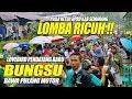 Lomba Ricuh Lovebird Bungsu Bawa Pulang Motor Piala Ketua Dprd Kab Semarang  Mp3 - Mp4 Download