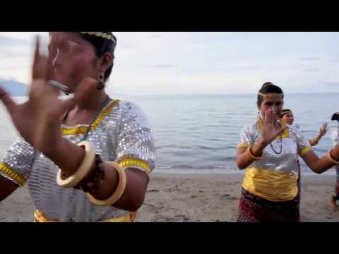 Lagu Maumere Tebaru 2017