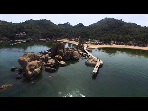 Cam Ranh Bay Trip