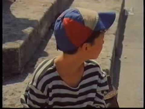 Afrodita (1993 - slovenský film)
