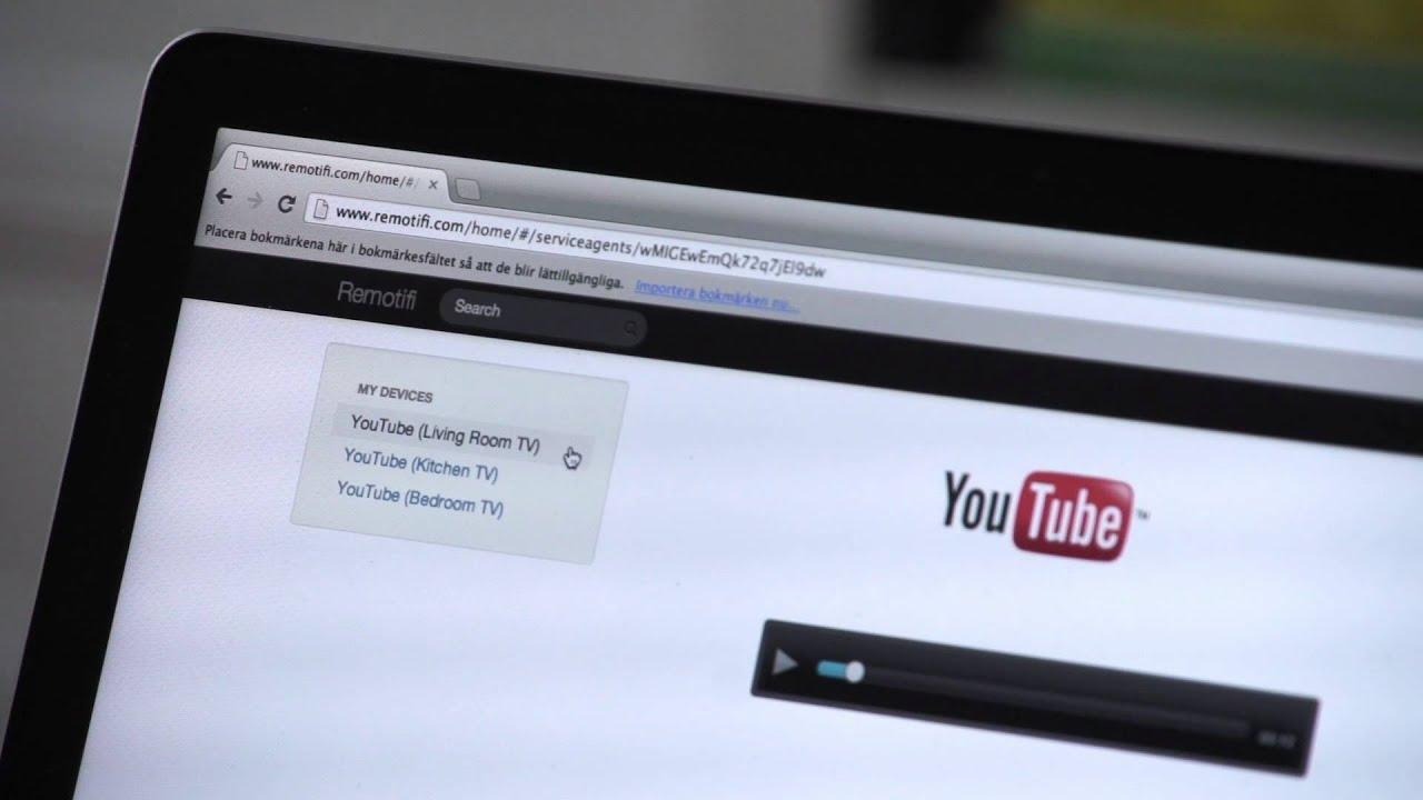 Placera Tv Youtube