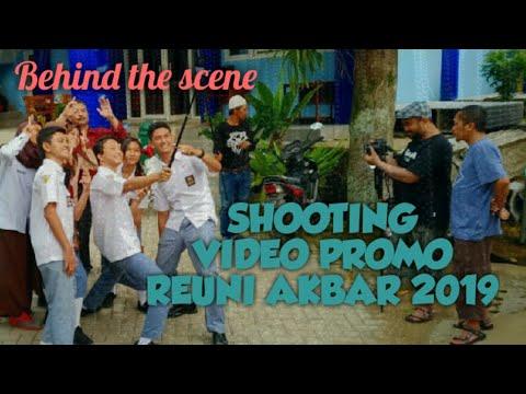 road-to-reuni-akbar-smaneta-2019---behind-the-scene-pembuatan-film-indie