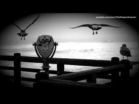 Harri Agnel - Run Out Of Fear (Original Mix)