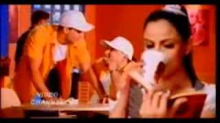 falguni-pathak-coffe-bar