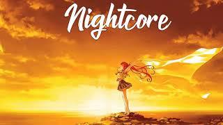 Nightcore B Ilame Remix - Nacho, Yandel, Bad Bunny, Mambo Kingz, DJ Luian.mp3