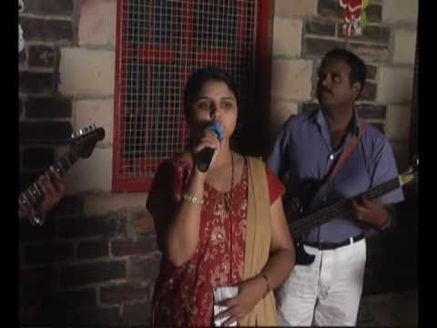 Aa Ratriya Maunava. Christmas Song